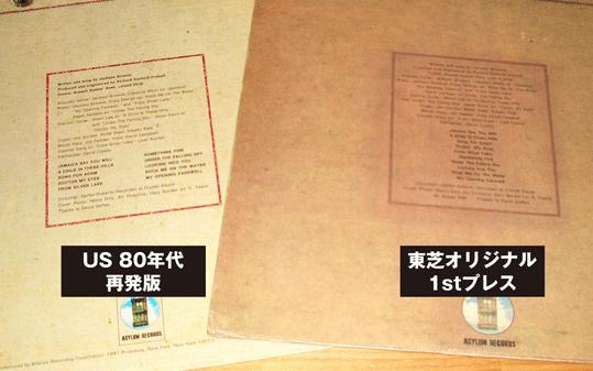 CIMG4870.png